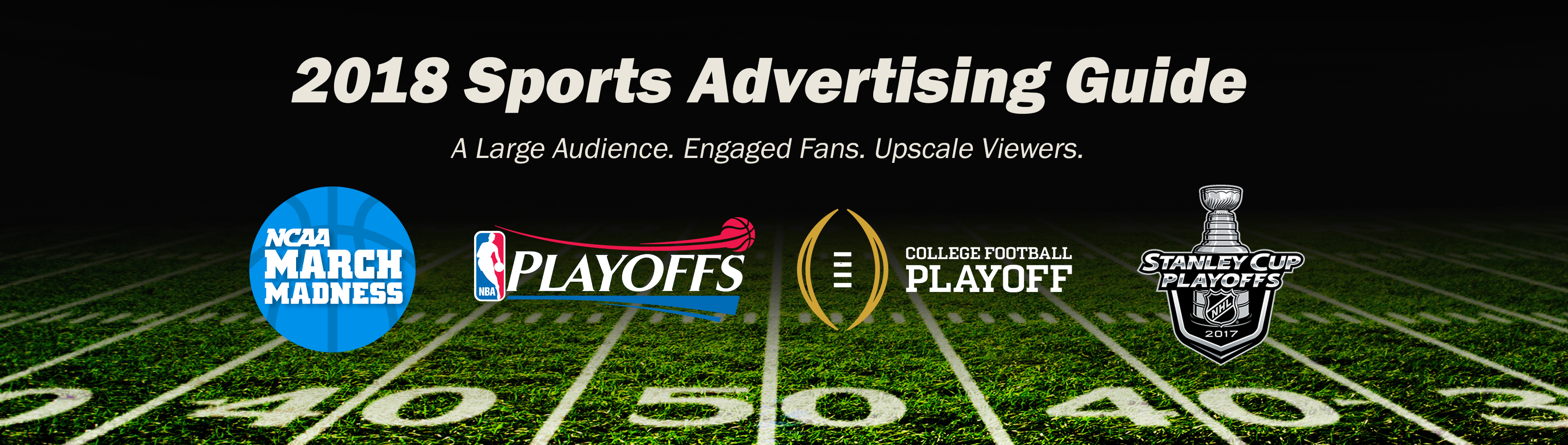 sports landing page header3.png